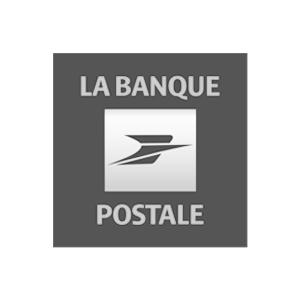 banque_postale