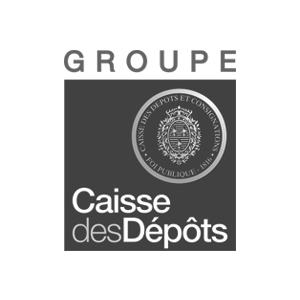caisse_des_depots