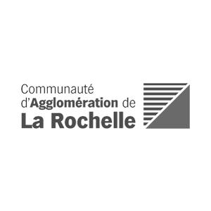 communaute_agglomeration_la_rochelle