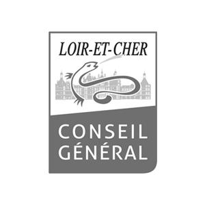conseil_general_loir_et_cher