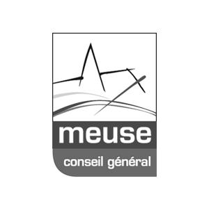 conseil_general_meuse
