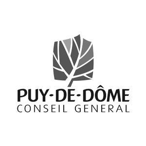conseil_general_puy_de_dome