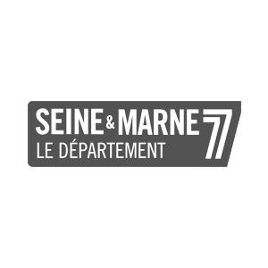 departement_seine_et_marne