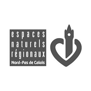 espaces_naturels_regionaux_nord_pas_de_calais