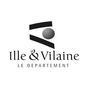 ille_et_vilaine