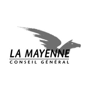 la_mayenne_conseil_general