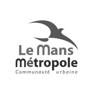 le_mans_metropole