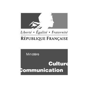 ministere_culture_communication