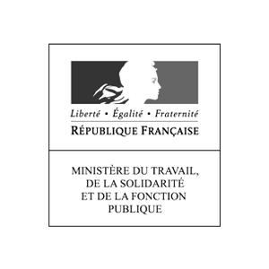 ministere_du_travail