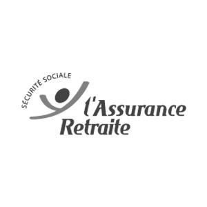 securite_sociale_assurance_retraite
