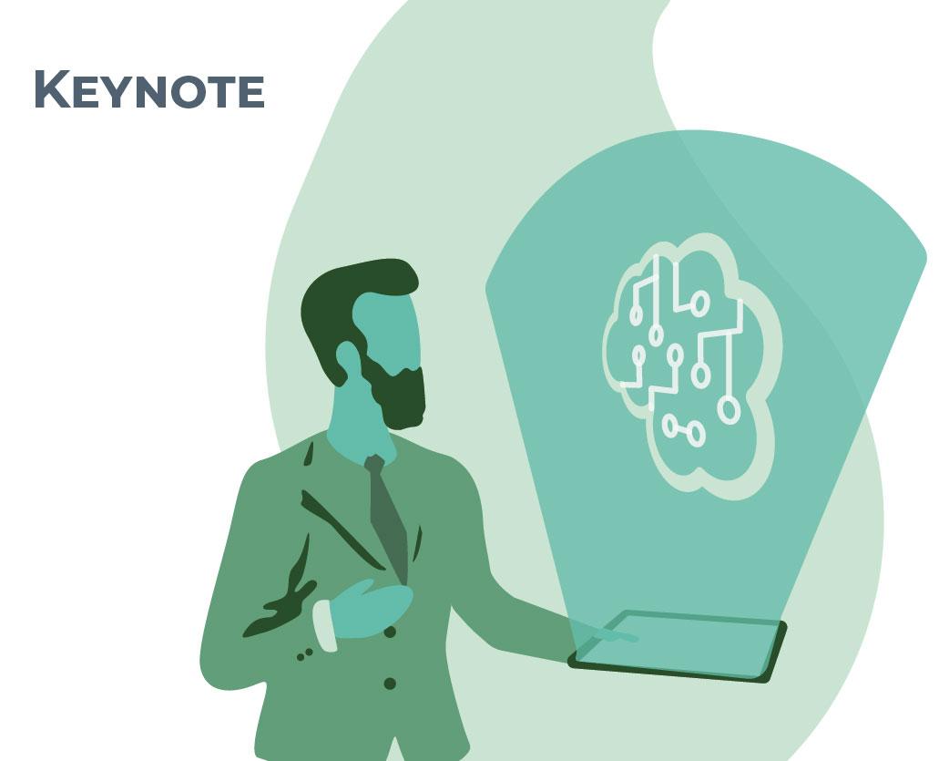 L'IA va-t-il révolutionner nos environnements de travail ? Découvrez les avancées et les opportunités.
